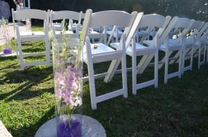 Grand Salon Reception Hall, Wedding Reception, Rebeca and William 12.14 (15)