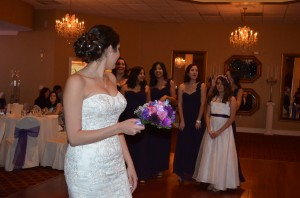 Grand Salon Reception Hall, Wedding Reception, Rebeca and William 12.14 (3)