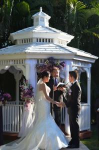 Grand Salon Reception Hall, Wedding Reception, Rebeca and William 12.14 (34)