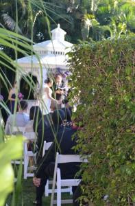 Grand Salon Reception Hall, Wedding Reception, Rebeca and William 12.14 (38) a
