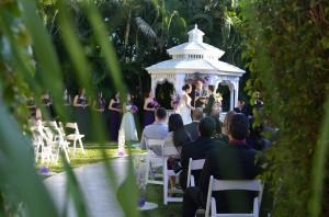 Grand Salon Reception Hall, Wedding Reception, Rebeca and William 12.14 (39)