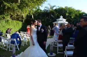 Grand Salon Reception Hall, Wedding Reception, Rebeca and William 12.14 (45)