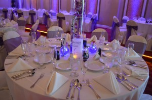 Grand Salon Reception Hall, Wedding Reception, Rebeca and William 12.14 (48)