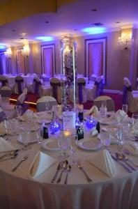 Grand Salon Reception Hall, Wedding Reception, Rebeca and William 12.14 (49)