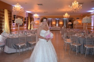 Raquel and Racheed Gazebo Ceremony and Weddign Reception Ciudamar at Killian Palms Country Club 11.15 (42)