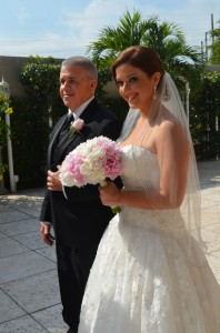 Raquel and Racheed Gazebo Ceremony and Weddign Reception Ciudamar at Killian Palms Country Club 11.15 (46)