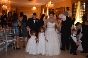 Raquel and Racheed Gazebo Ceremony and Weddign Reception Ciudamar at Killian Palms Country Club 11.15 (76)