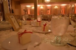 Grand Salon Reception Hall, Melissa & Jaime Barrios 12.12 (22)