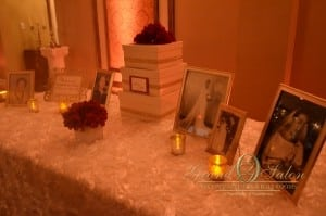 Grand Salon Reception Hall, Melissa & Jaime Barrios 12.12 (25)