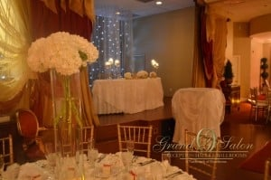 Grand Salon Reception Hall, Melissa & Jaime Barrios 12.12 (26)