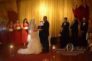 Grand Salon Reception Hall, Melissa & Jaime Barrios 12.12 (90)