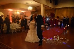 Grand Salon Reception Hall, Melissa & Jaime Barrios 12.12 (98)