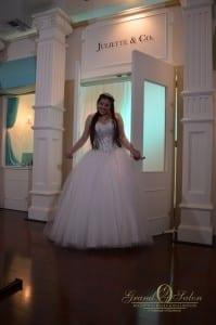 Juliette Sweet Sixteen in Ciudamar at Killian Palms Country Club 4.18 (23)