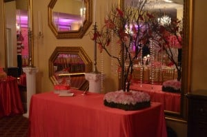 Gabrielas quinces at Grand Salon Reception Hall (37)