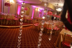 Gabrielas quinces at Grand Salon Reception Hall (41)