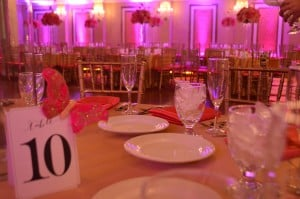 Gabrielas quinces at Grand Salon Reception Hall (5)