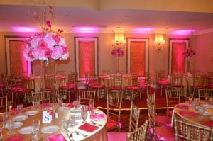 Gabrielas quinces at Grand Salon Reception Hall (78)