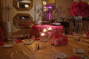 Gabrielas quinces at Grand Salon Reception Hall (85)