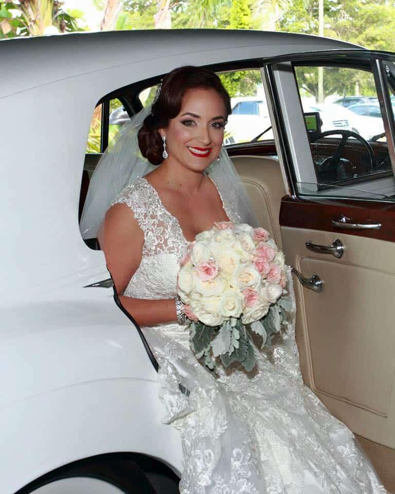 weddingbouquets004