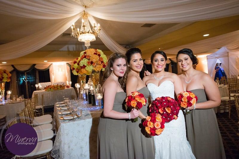 weddingbouquets006