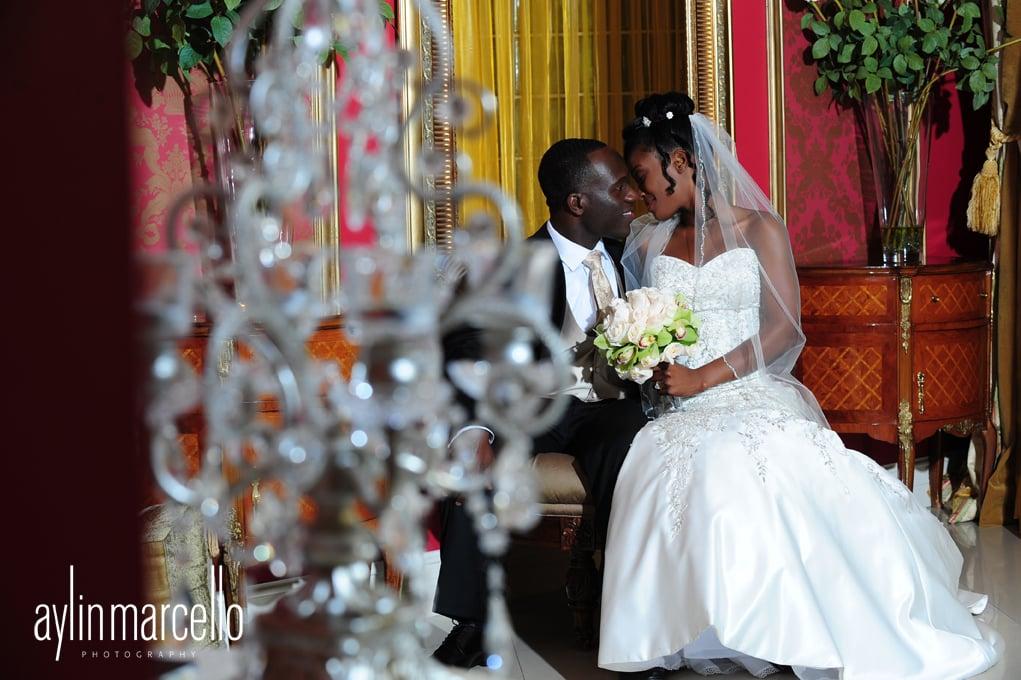weddingbouquets009