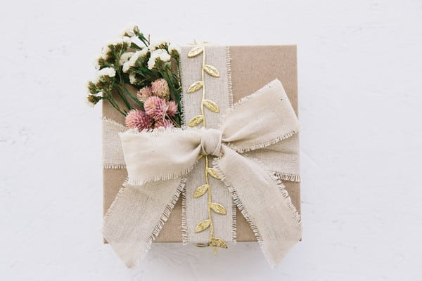 bridesmainds contents