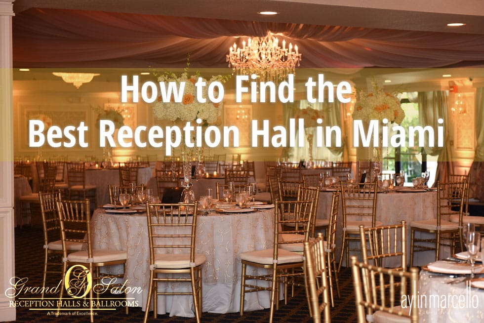 2-4-16-Best-Reception-Hall-Miami