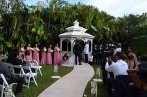 gazebo-ceremony-at-killian-palms-country-club-100