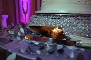 kaylene-jerel-gazebo-ceremony-reception-at-grand-salon-reception-hall-35