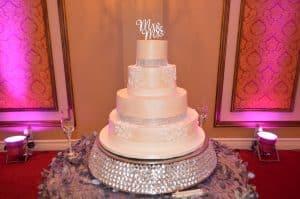kaylene-jerel-gazebo-ceremony-reception-at-grand-salon-reception-hall-4