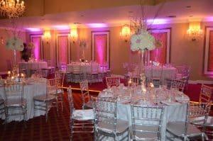 kaylene-jerel-gazebo-ceremony-reception-at-grand-salon-reception-hall-45