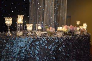 kaylene-jerel-gazebo-ceremony-reception-at-grand-salon-reception-hall-52