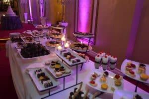 kaylene-jerel-gazebo-ceremony-reception-at-grand-salon-reception-hall-66