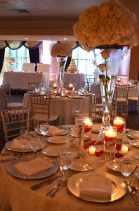 Grand Salon Recption Hall Wedding Reception Miami