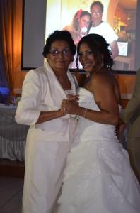 Wedding Reception Ciudamar at Killian Palms Country Club 17