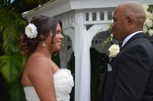 Wedding Reception Ciudamar at Killian Palms Country Club 2
