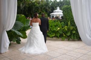 Wedding Reception Ciudamar at Killian Palms Country Club 4a