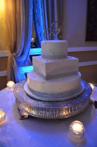 Wedding Reception Ciudamar at Killian Palms Country Club 8
