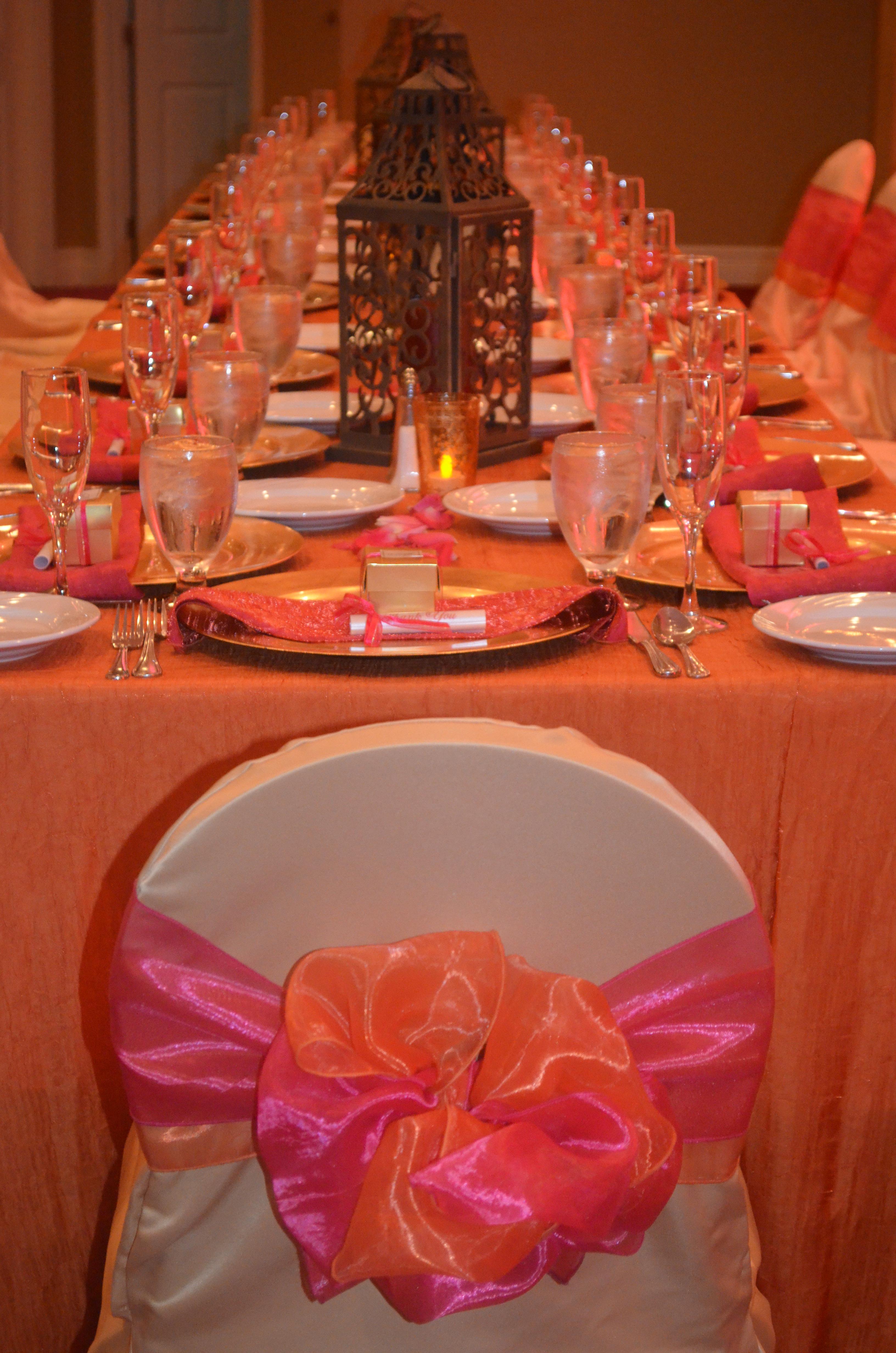 Unique Quinceanera Invitations for luxury invitation ideas