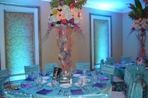 Quinces Grand Salon Reception Hall 8