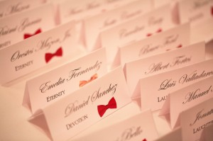 Grand Salon Reception Hall Wedding Reception Killian Palms Country Club 8