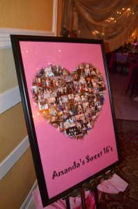 Amanda Sweet 16th Ciudamar at Killian Palms Country Club Grand Salon Ballroom 11