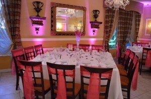 Amanda Sweet 16th Ciudamar at Killian Palms Country Club Grand Salon Ballroom 3