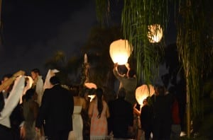 Ciudamar at Killian Plams Country Club- Wedding Reception- Gazebo Ceremony 14