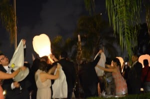 Ciudamar at Killian Plams Country Club- Wedding Reception- Gazebo Ceremony 15