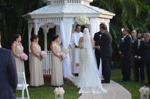 Ciudamar at Killian Plams Country Club- Wedding Reception- Gazebo Ceremony 51