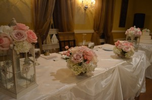 Ciudamar at Killian Plams Country Club- Wedding Reception- Gazebo Ceremony 55