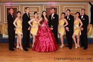 Lopezphotostudio.com (347)
