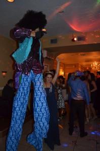 Aries 15th Birthday Party Ciudamar at Killian Palms Country Club Grand Salon Ballroom grand Salon Reception Hall (1)