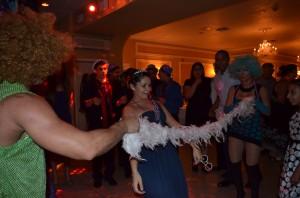 Aries 15th Birthday Party Ciudamar at Killian Palms Country Club Grand Salon Ballroom grand Salon Reception Hall (3)
